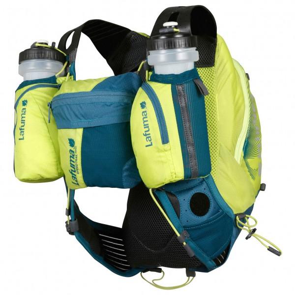 Lafuma - Speedtrail 5+ - Sac à dos de trail running