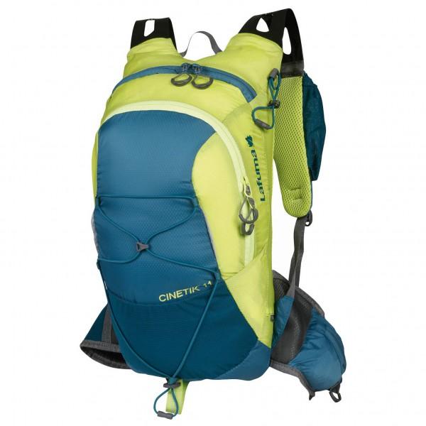 Lafuma - Cinetik 11 - Trail running backpack
