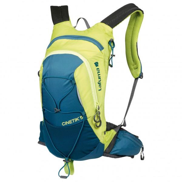 Lafuma - Cinetik 5 - Trail running backpack