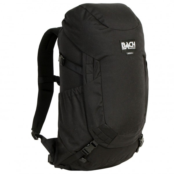 Bach - Shield 22 - Daypack