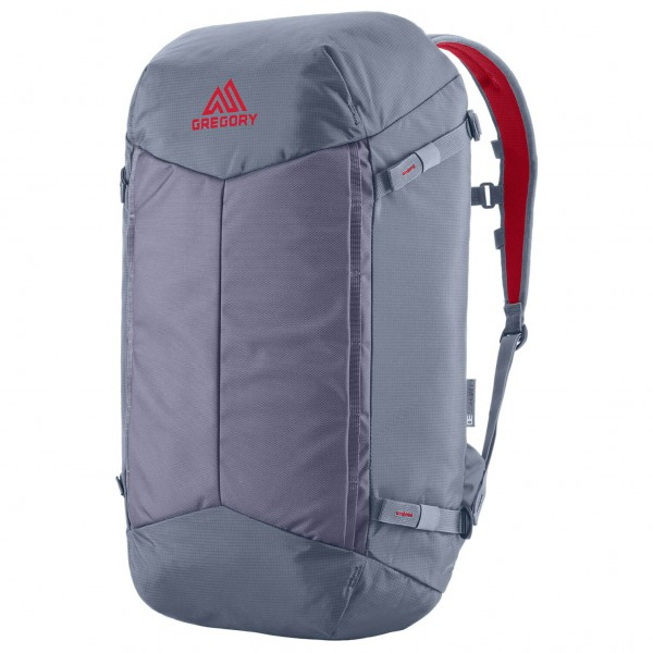 Gregory - Compass 30 - Travel backpack