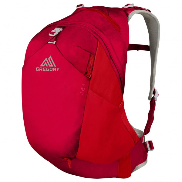 Gregory - Women's J 23 - Daypack