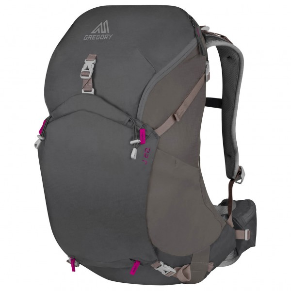 Gregory - Women's J 28 - Touring backpack