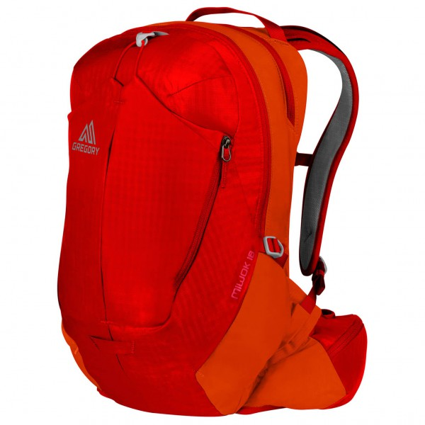 Gregory - Miwok 18 - Daypack