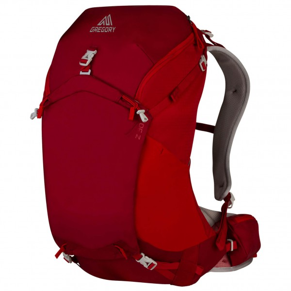 Gregory - Z 30 - Touring backpack