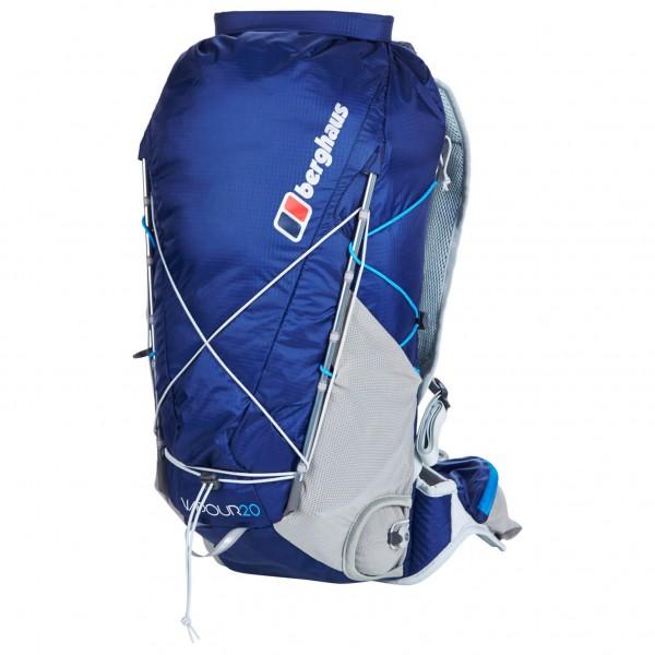 Berghaus - Vapour 20 - Trail running backpack