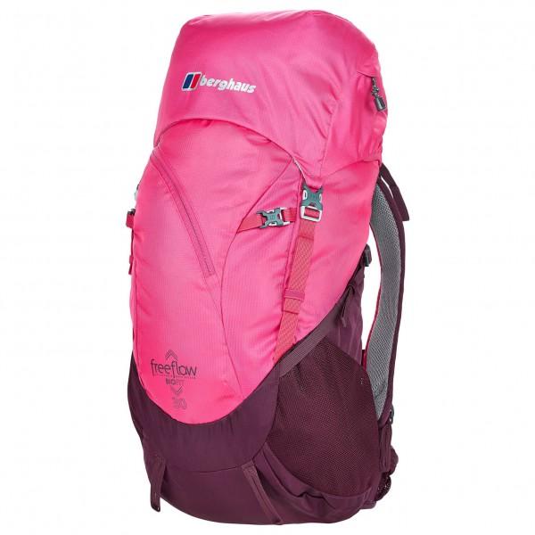 Berghaus - Women's Freeflow II 30 - Touring backpack