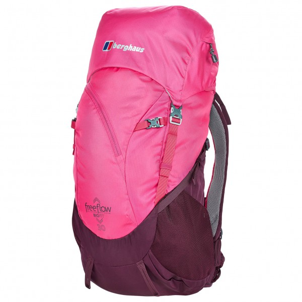 Berghaus - Women's Freeflow II 30 - Tourrugzak
