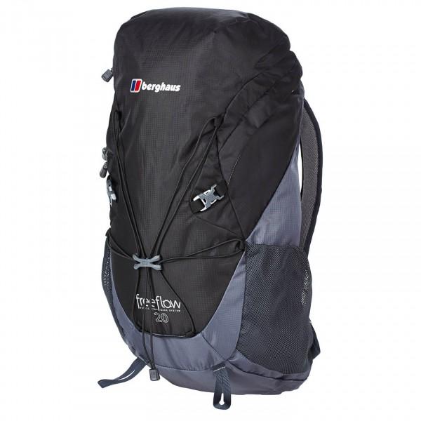 Berghaus - Freeflow II 20 - Daypack