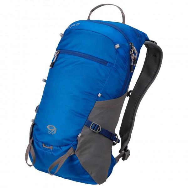 Mountain Hardwear - Fluid 12 - Daypack