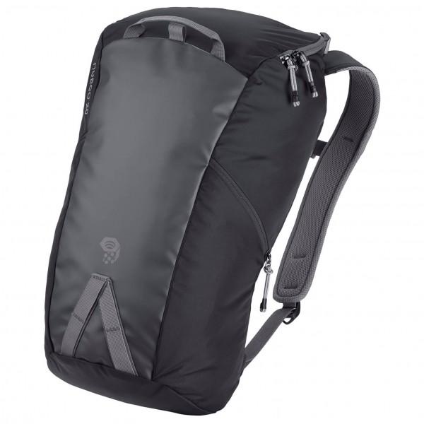Mountain Hardwear - Hueco 20 - Sac à dos d'escalade