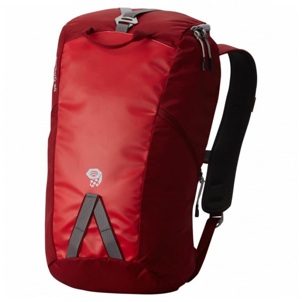 Mountain Hardwear - Hueco 20 - Climbing backpack