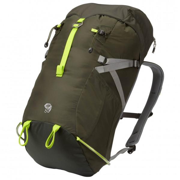 Mountain Hardwear - Scrambler 30 - Klimrugzak