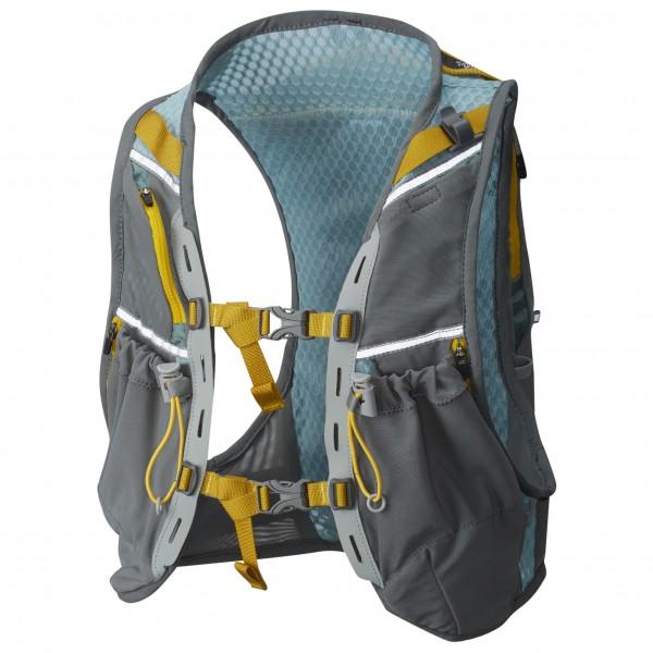 Mountain Hardwear - Fluid Race Vest Pack 6