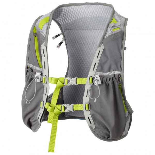 Mountain Hardwear - Fluid Race Vest Pack 6