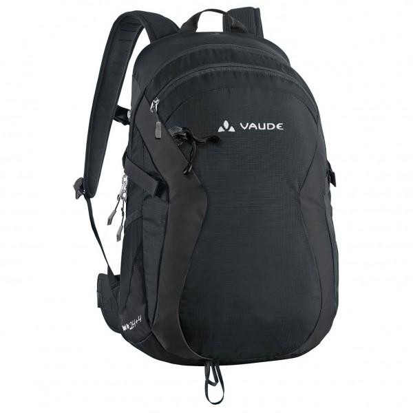 Vaude - Wizard 24+4 - Daypack