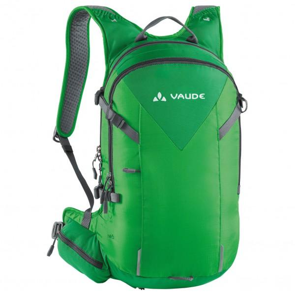 Vaude - Path 13 - Daypack
