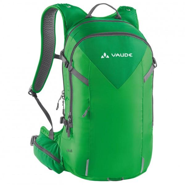 Vaude - Path 18 - Daypack