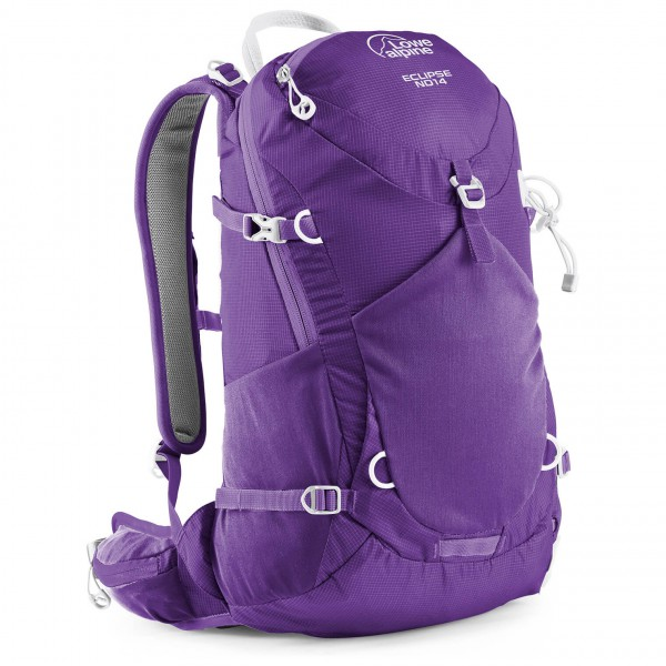 Lowe Alpine - Women's Eclipse ND14 - Sac à dos léger