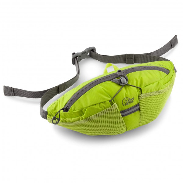 Lowe Alpine - Lightflite 2 - Trail running backpack