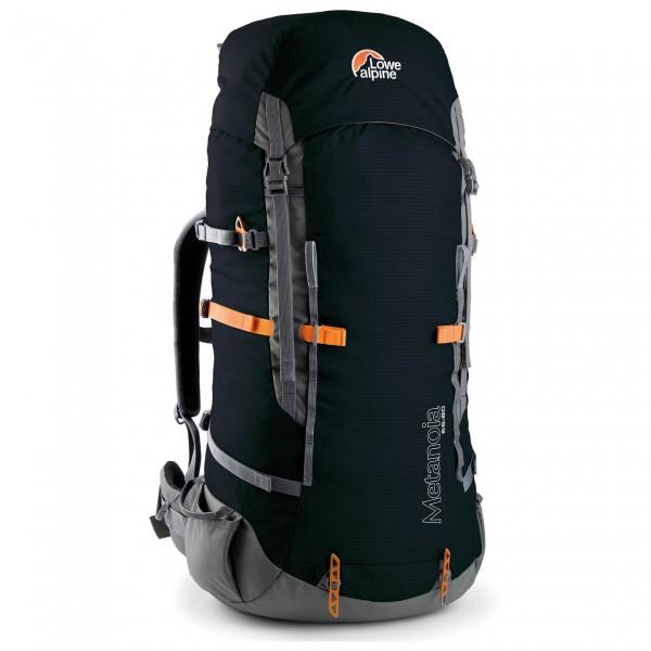 Lowe Alpine - Metanoia 65:80 - Climbing backpack
