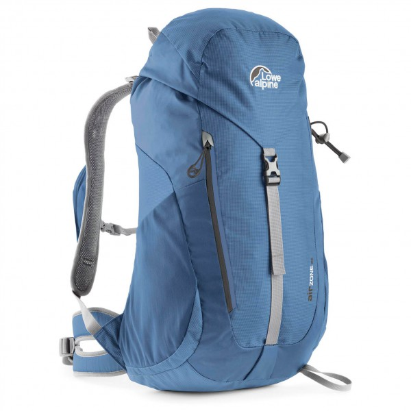Lowe Alpine - Airzone 25 - Daypack