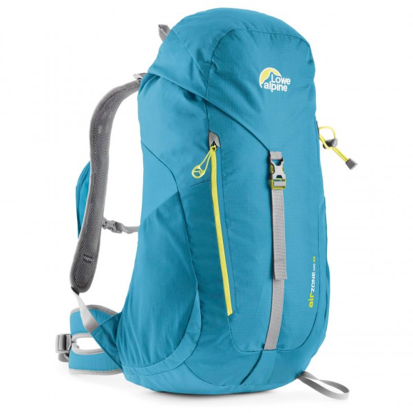 Lowe Alpine - Women's Airzone ND32 - Tourenrucksack