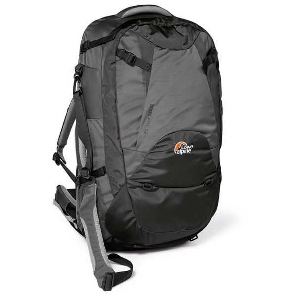 Lowe Alpine - Women's TT Tour ND60 - Sac à dos de voyage