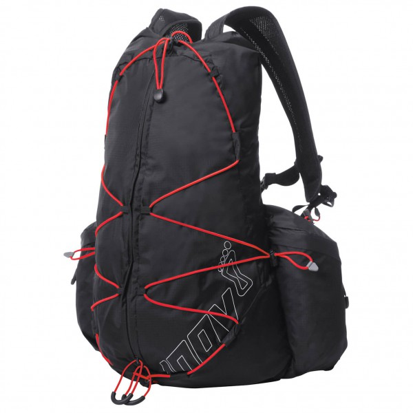 Inov-8 - Race Elite 16 - Trailrunningrucksack