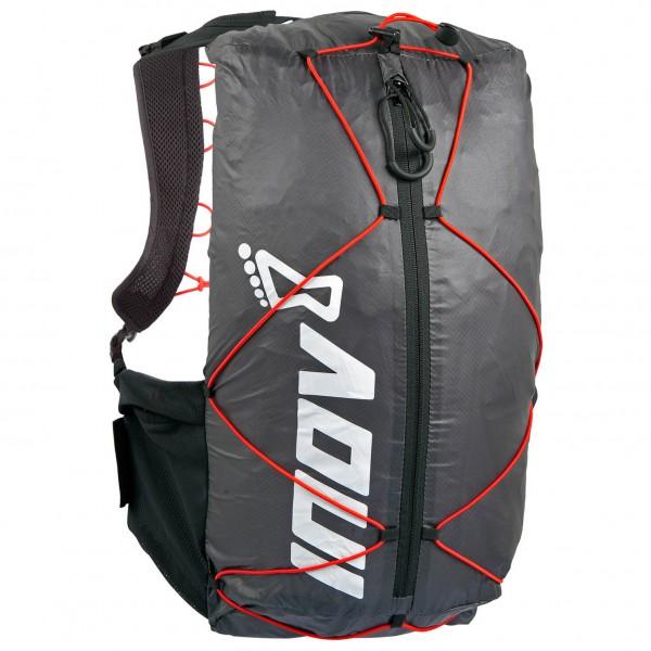 Inov-8 - Race Elite Extreme 10 - Trailrunningrugzak