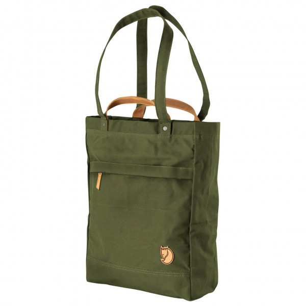 Fjällräven - Totepack No. 1 - Shopping bag