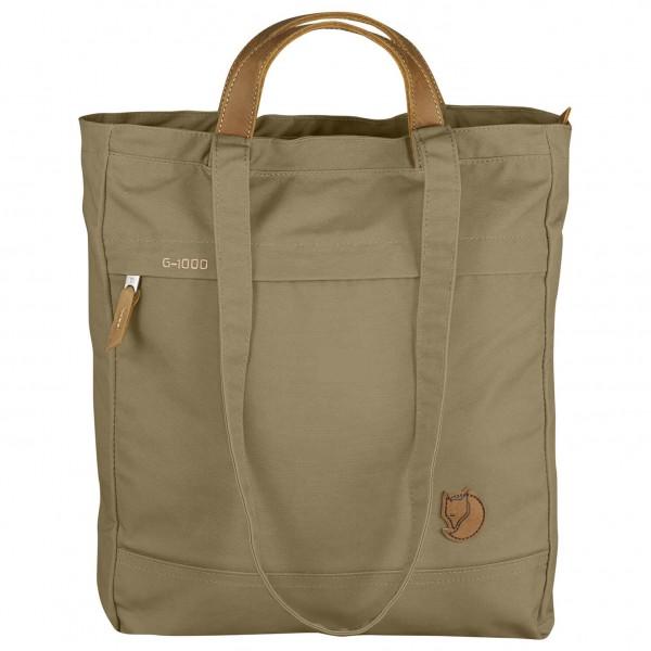 Fjällräven - Totepack No. 1 - Shopping bag