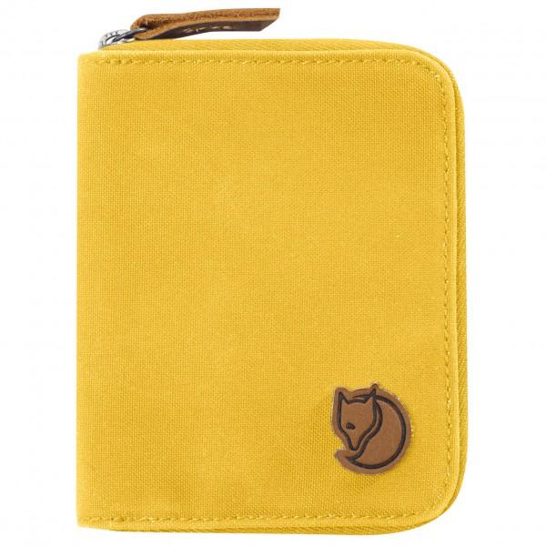 Fjällräven - Zip Wallet - Rahapussi