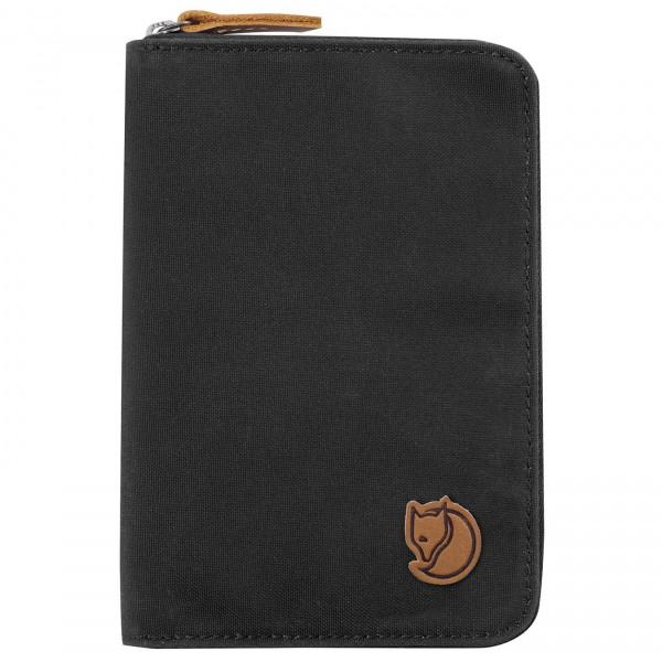 Fjällräven - Passport Wallet - Wallets