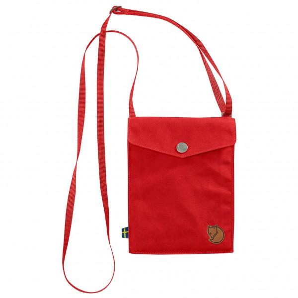 Fjällräven - Pocket - Shoulder bag
