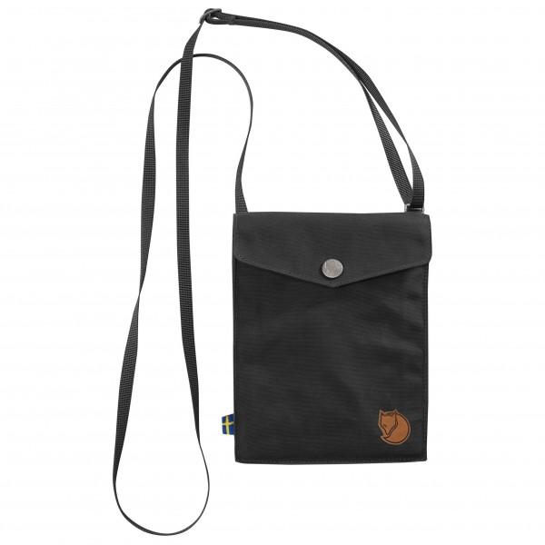 Fjällräven - Pocket - Sac à bandoulière
