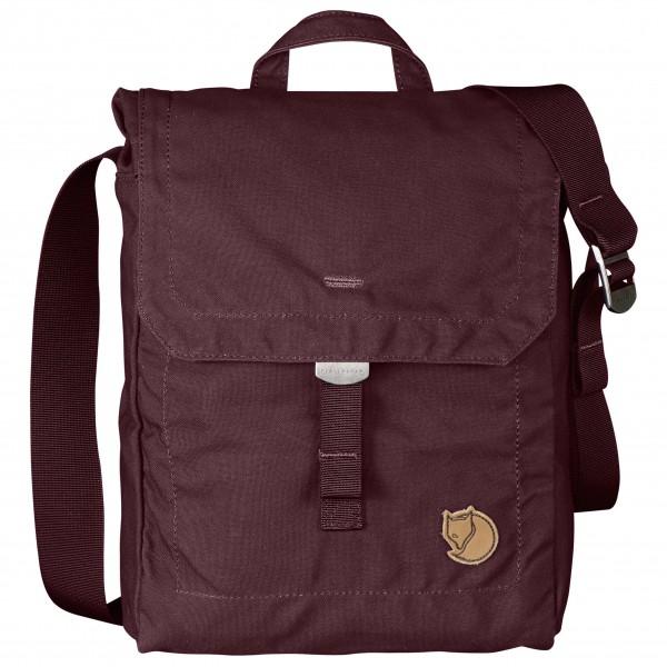 Fjällräven - Foldsack No. 3 - Olkalaukku