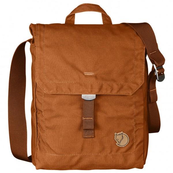 Fjällräven - Foldsack No. 3 - Umhängetasche