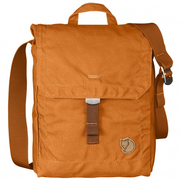 Fjällräven - Foldsack No. 3 - Shoulder bag