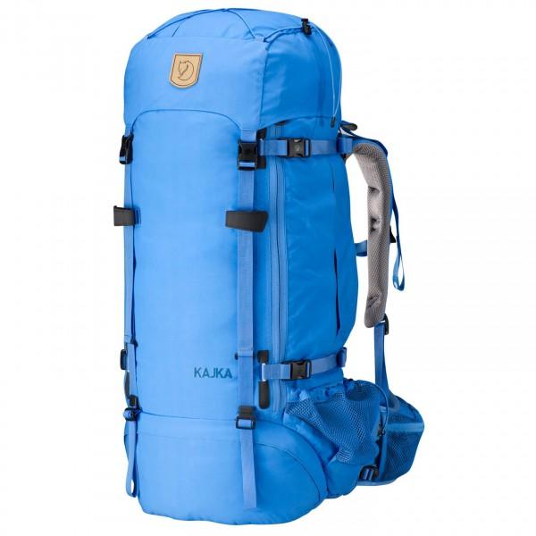 Fjällräven - Women's Kajka 55 - Trekkingryggsäck