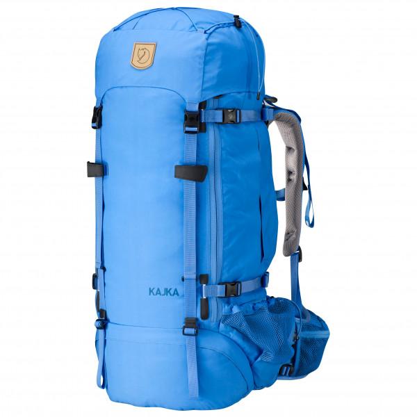 Fjällräven - Women's Kajka 65 - Trekkingryggsäck