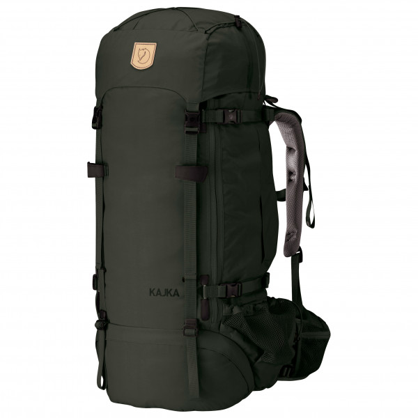 Fjällräven - Women's Kajka 65 - Trekking backpack