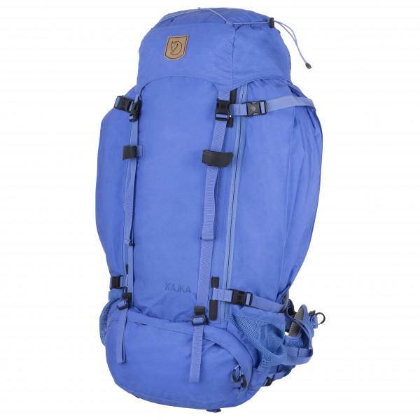 Fjällräven - Kajka 85 - Trekking backpack