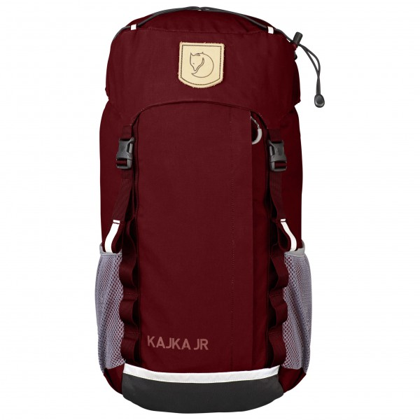 Fjällräven - Kajka Jr - Trekking backpack