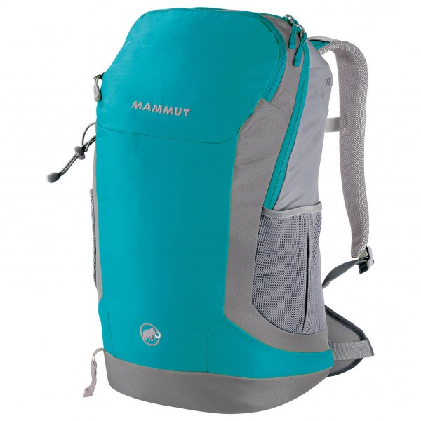 Mammut - Crea Zip 20 - Daypack