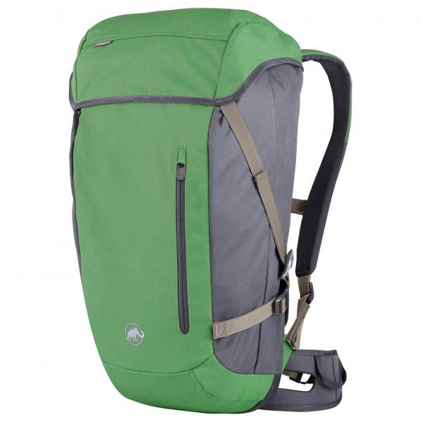 Mammut - Neon Crag 28 - Climbing backpack