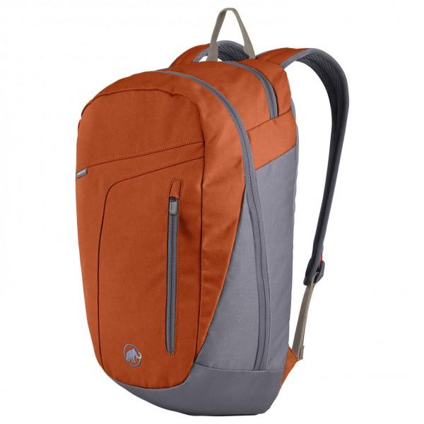 Mammut - Neon Element 22 - Climbing backpack