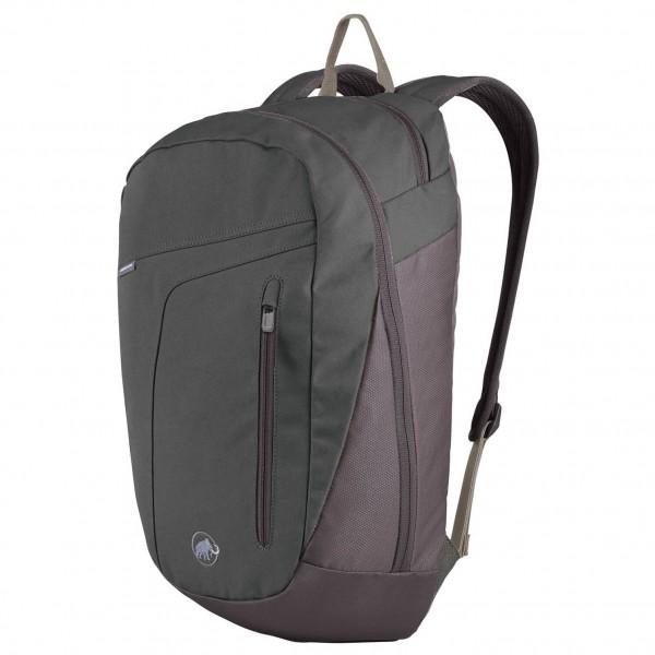 Mammut - Neon LMNT 22 - Climbing backpack