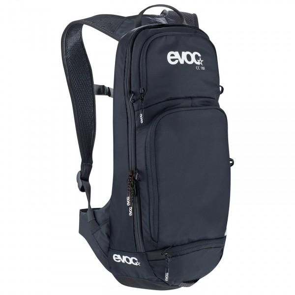 Evoc - CC 10 - Sac à dos léger