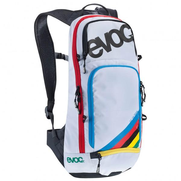 Evoc - CC 10 Team - Päiväreppu